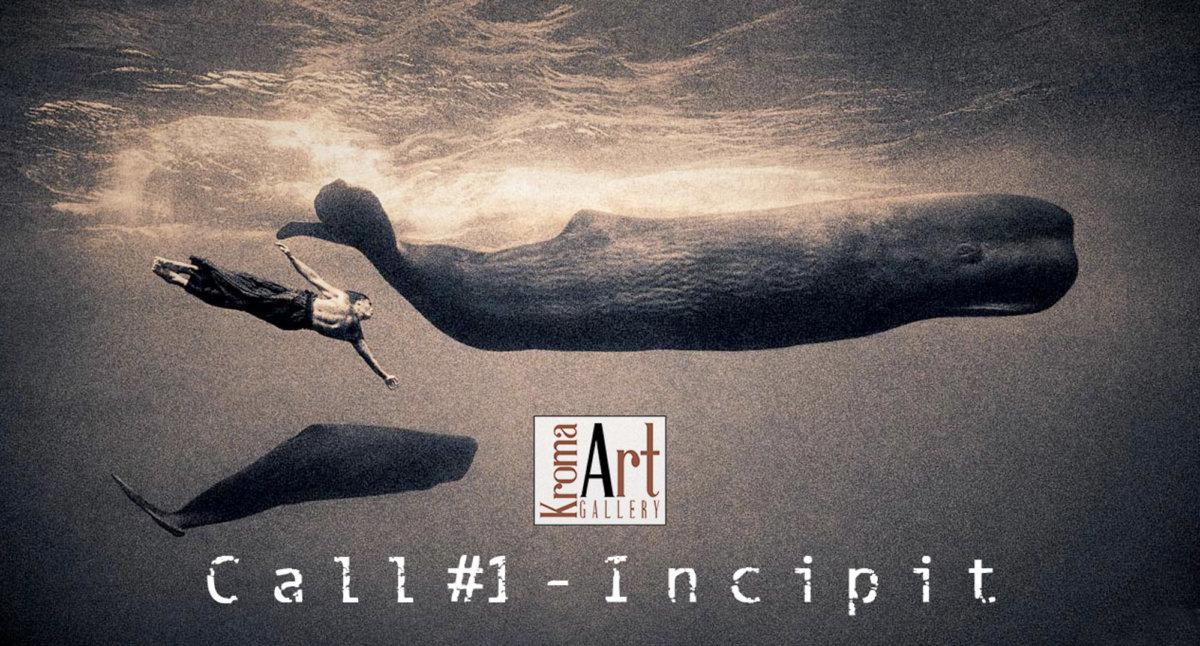 Call #1 | Incipit